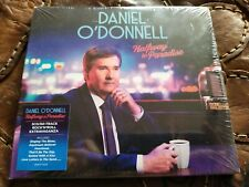 Daniel O'Donnell Halfway To Paradise New 3xCD 2019