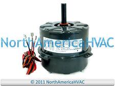 Lennox Ducane Armstrong 1/5 HP 230v FAN MOTOR 203908-06