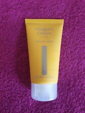 Margaret Dabbs Fabulous Hands Intensive Hydrating Hand Lotion 45ml NEW, £8 RRP
