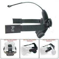 Adjustable Headband Belt Replacement Headset Head Strap Glasses W6D6 For J0S6