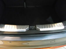 New 2017 Nissan Micra K14 Trunk/tailgate entry guards