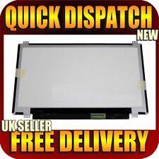 """Aspire One 756-2899 AS756-2899 11.6"""" HD Glossy Slim LED LCD Screen 1366x768"""