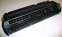 Audi A4 Estate (B5) 1998 1.8  - Interior Heater Middle Vents