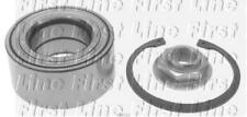 REAR WHEEL BEARING KIT FOR VOLVO 940 FBK320 PREMIUM QUALITY
