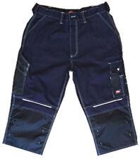 Abbigliamento da uomo blu Lee Cooper
