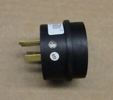 RV/Camper/Trailer - 50amp FEMALE to 20amp MALE Adapter, 50A to 20A