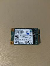 Samsung 32GB MZ-MPC032D Solid State Drive