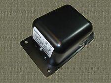 Waste Oil Heater Parts Reznor ignition transformer RA and RAD 500 220 volt