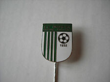a1 DOSTA BYSTRC KNINICKY FC club football calcio fotbal pin kolik rep ceca czech