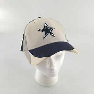 Dallas Cowboys Reebok Hat One Size Fits All