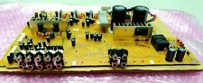 PIONEER AUDIO IF ASSY Mainboard inkl. AMP VSX-1131 7.2-Kanal-Receiver