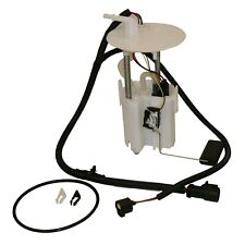 GMB Fuel Pump Module 525-2570 For Lincoln Continental 1999-2002