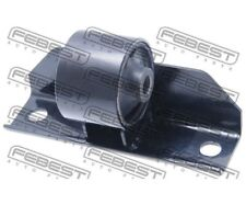 FEBEST Mounting, differential NM-D22DM