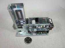 Sankyo Sct3Q8-3A6330 Key Card Encoder Dispenser Untested As-Is