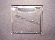 SLIDE COVER PLATE 652009008 Kenmore 385.18841 385.1884180 385.19601 385.1960180
