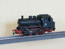 Märklin 30000 Dampflok BR 89.0 der DB   Spur H0