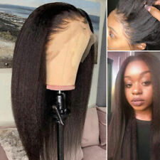 Afro Medium Wigs For Sale In Stock Ebay
