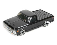 VTR03032 Vaterra 1972 Chevy C10 V100S RTR 1/10 4WD Electric Pickup Truck
