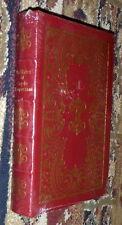 Tales of Guy de Maupassant,Maupasssant,LB,ASNEW,Orig. Shrkwrap,Easton