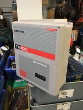 Transguard Current Tech TG100 Electrical Transient Filter Surge Suppression