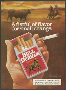 Ebay купить сигареты купить сигареты дешево и оптом