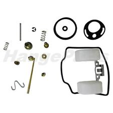 PZ16 Carburetor Carb Rebuild Repair Kit Kazuma Meerkat 50 Diablo Mini Chopper
