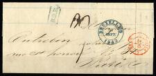 Belgien Brief (1800330967)