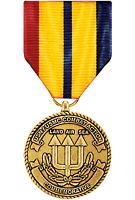 Combat Action Commemorative Medal
