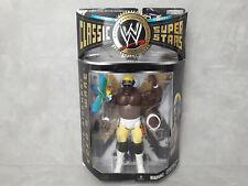 Koko B. Ware WWE Jakks Wrestling Figur WWF Hasbro Mattel Elite WCW TNA WCW