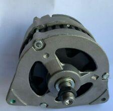 Alternator for Ford Granada 1.8 2.0 2.1 Sierra 1.6 2.0 Transit Mk2 Mk4 1985-1994