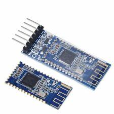 At 09 Serial Ios Compatible Hm 10 40 Ble Modules Bluetooth Module Cc2541