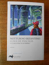 Storia d'Italia dall'Unità a oggi - Aurelio Lepre,Claudia Petraccone