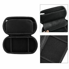 Hard Case Protective Carry Cover Bag Pouch for Sony PS Vita PSV 1000 2000 IB F7