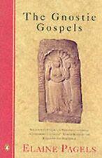The Gnostic Gospels,Elaine Pagels