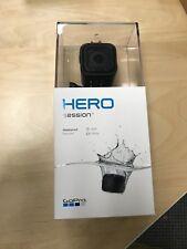 Gopro Hero Sesión 8mp Bluetooth Inalámbrico WiFi Cámaras negro