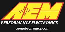 AEM Shop Garage Office Racing Motorsport Wall Decor Banner Flag Trailer BIG USA