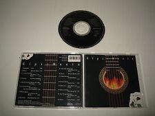 VARIOUS ARTISTS/GIPSY MANIA THE HISTORY OF GIPSY MUSIC(DINO/9070137)CD ALBUM