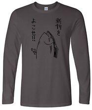 Real Princess Horse Sweatshirt 2xl Light Blue (black Print)