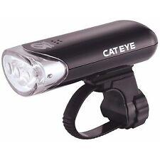 Detachable Light/Flashlight