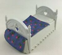 Fisher Price Loving Family Dream Dollhouse Replacement Jumpin' On Bed Springs