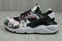 53 New Women's Nike Huarache Run PRM 683818 017 Shoes Size US 6.5 7 7.5 8
