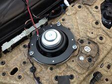BMW E90/F10 Door Speaker Adapter