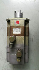 1pcs Used 100% test Siemens 1Fk6060-6Af71-1Ag0 by Dhl or Ems