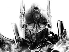 """049 Transformers 4 Age of Extinction - 2014 Hot Movie Film 19""""x14"""" Poster"""