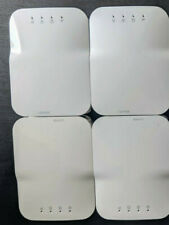 4 Pack - Open Mesh OM2P LC 64mb Wireless Access Point POE