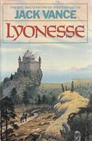Lyonesse (Panther Books) by Vance, Jack Paperback Book The Fast Free Shipping