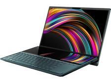 """ASUS UX481FA-DB71T 14.0"""" Laptop Intel Core i7 10th Gen 10510U (1.80 GHz) 8 GB LP"""
