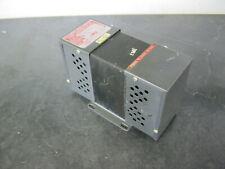 Sola Constant Voltage Transformer Harmonic Neutralized Type Cvs 23 23 112 2