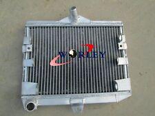 Aluminum Radiator for YAMAHA V-MAX/VMAX VMX1200 VMX12 1985-2007 06 05 98 93 89