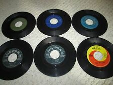 The Beatles 45's Parlaphone Writing Credit has McCartney/Lennon on some.VeryRare